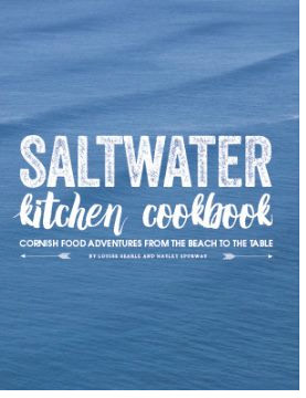Saltwater_kitchen_cover